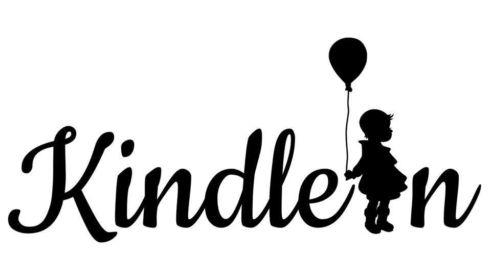 kindlein.shop